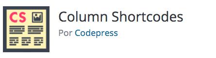 column_shortcode