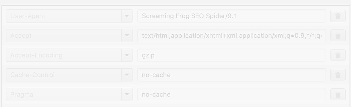 Web_Screaming-Frog Screaming Frog la guia imprescindible