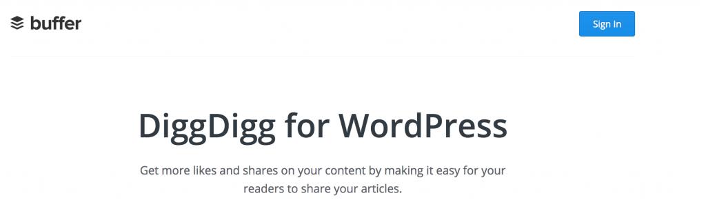 Los-mejores-plugins-de-redes-sociales-para-wordpress Los mejores plugins de redes sociales para Wordpress