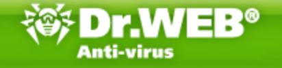 Virus-total Como analizar si una url es maliciosa
