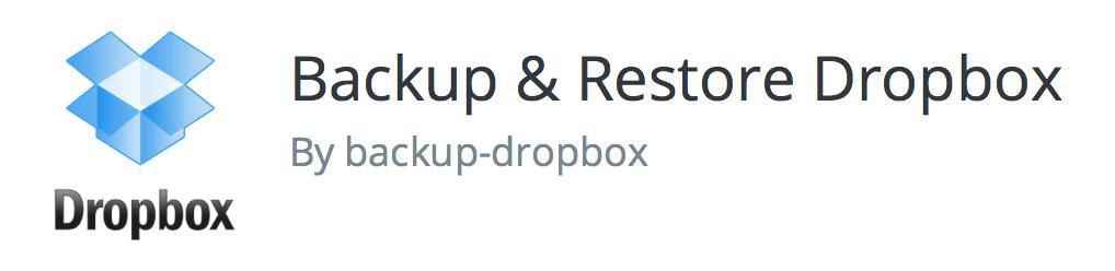 Cómo-hacer-una-copia-de-seguridad-en-Wordpress Cómo hacer una copia de seguridad en Wordpress