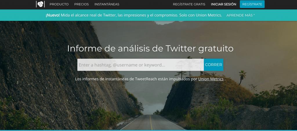 Como-encontrar-hashtag Encontrar hashtags