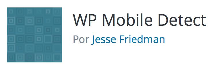 Los-mejores-plugins-de-optimización-movil-para-wordpress Los mejores Plugins de Optimización Móvil para WordPress