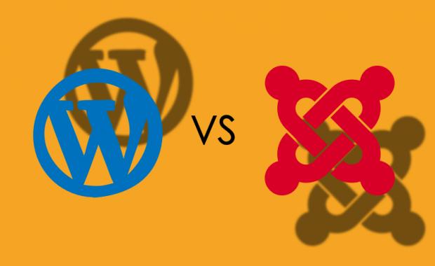 WordPress vs Joomla ¿cual es el mejor?