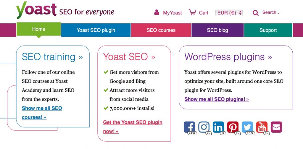Los-mejores-plugins-de-SEO-y-tráfico-para-Wordpress Los mejores Plugins de SEO y Tráfico para Wordpress