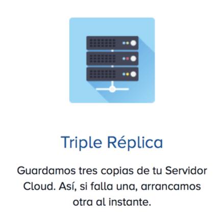 cloudcomputingio cloud.io la mejor opción de servidores en la nube