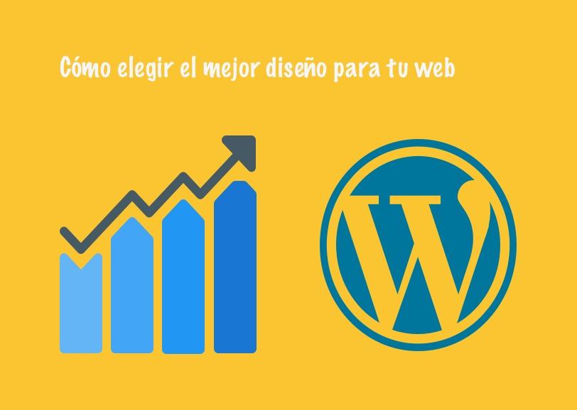 Como-elegir-el-mejor-diseño-para-tuweb Cómo elegir el mejor diseño para tu web