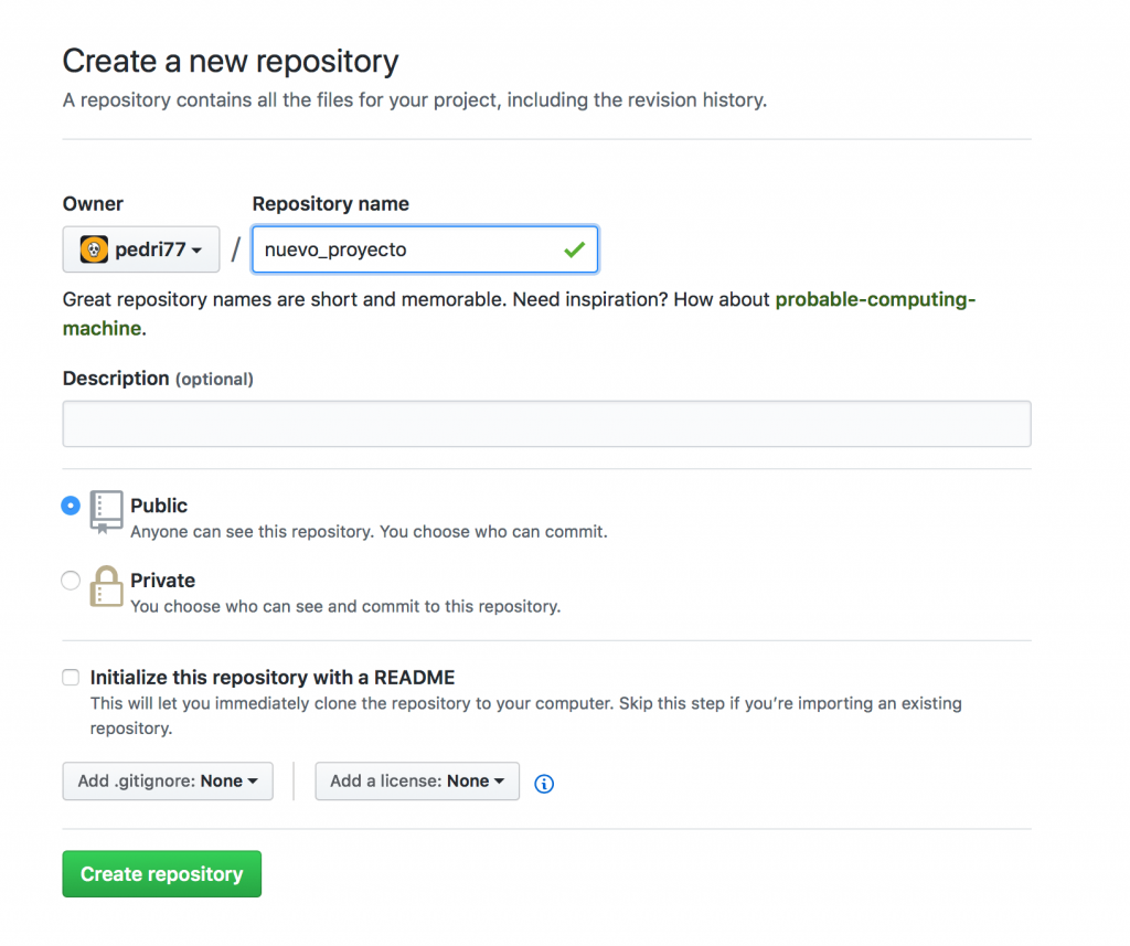 Iniicar-proyecto-en-Github-1024x421 La guia imprescindible de Git