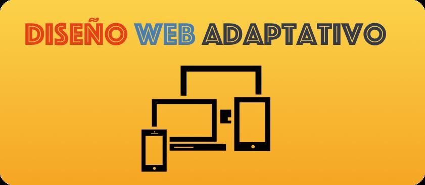 diseño-web-adaptativo Cómo hacer un diseño web adaptativo