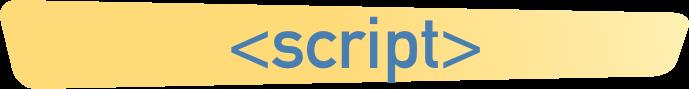 JS Ejemplos javascript