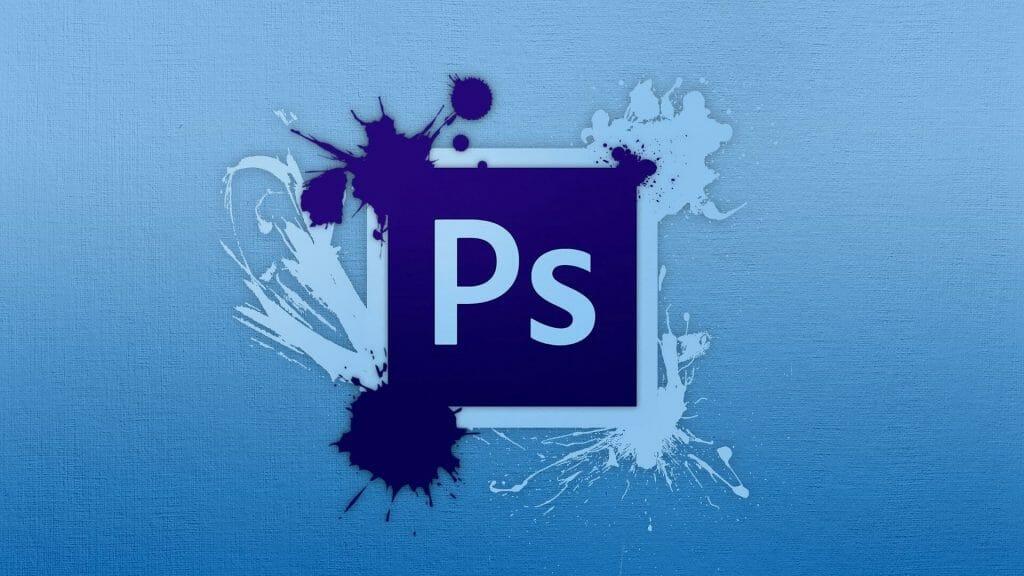 Photoshop-2-1024x576 Cómo quitar el fondo de una imagen con programas gráficos