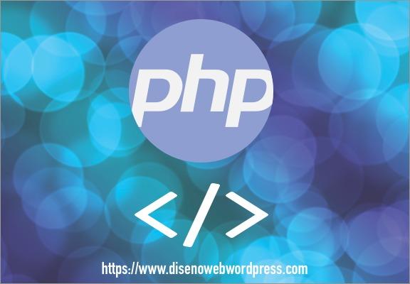 php Programador PHP: ¿Qué es PHP y para qué sirve?