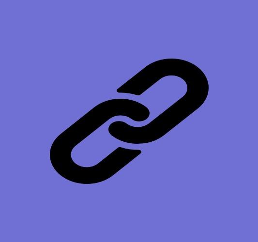 Ubersuggest Cómo orientar contenidos a SEO en Wordpress