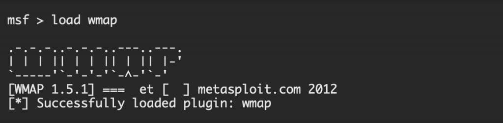 escaneando-aplicaciones-web-con-metasploit Escaneando aplicaciones web con Metasploit