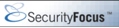 vulnerabilidades 10 sitios para encontrar vulnerabilidades