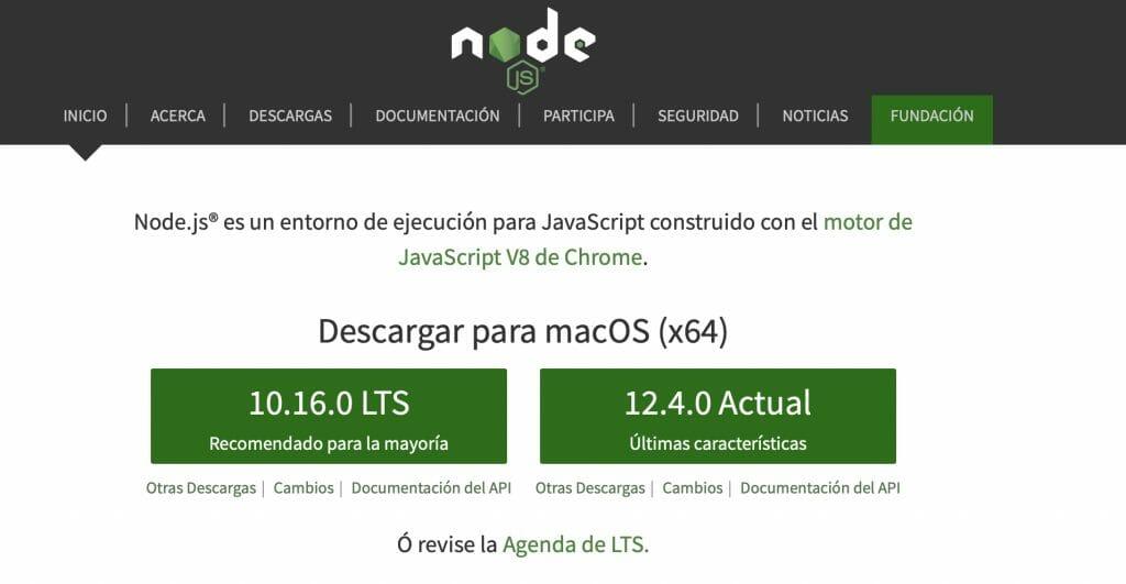 NodeSchool-1024x513 Aprendiendo con NodeSchool