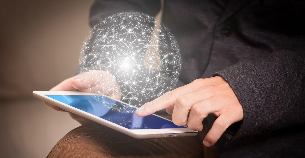 dns Qué son las DNS y cuáles son sus funciones