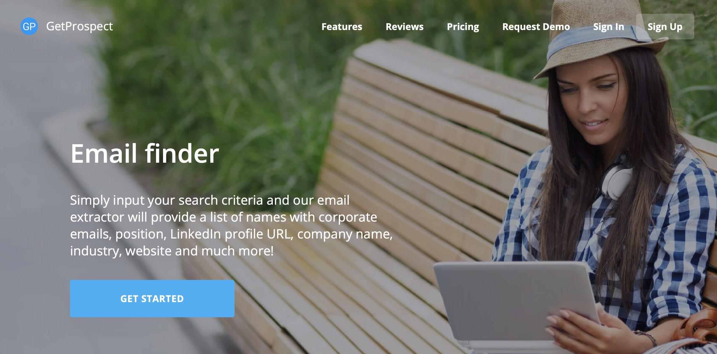 findthatemail 13 maneras de encontrar la dirección de correo electrónico de cualquier persona